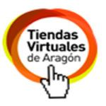 Parque tecnologico Walqa de Huesca