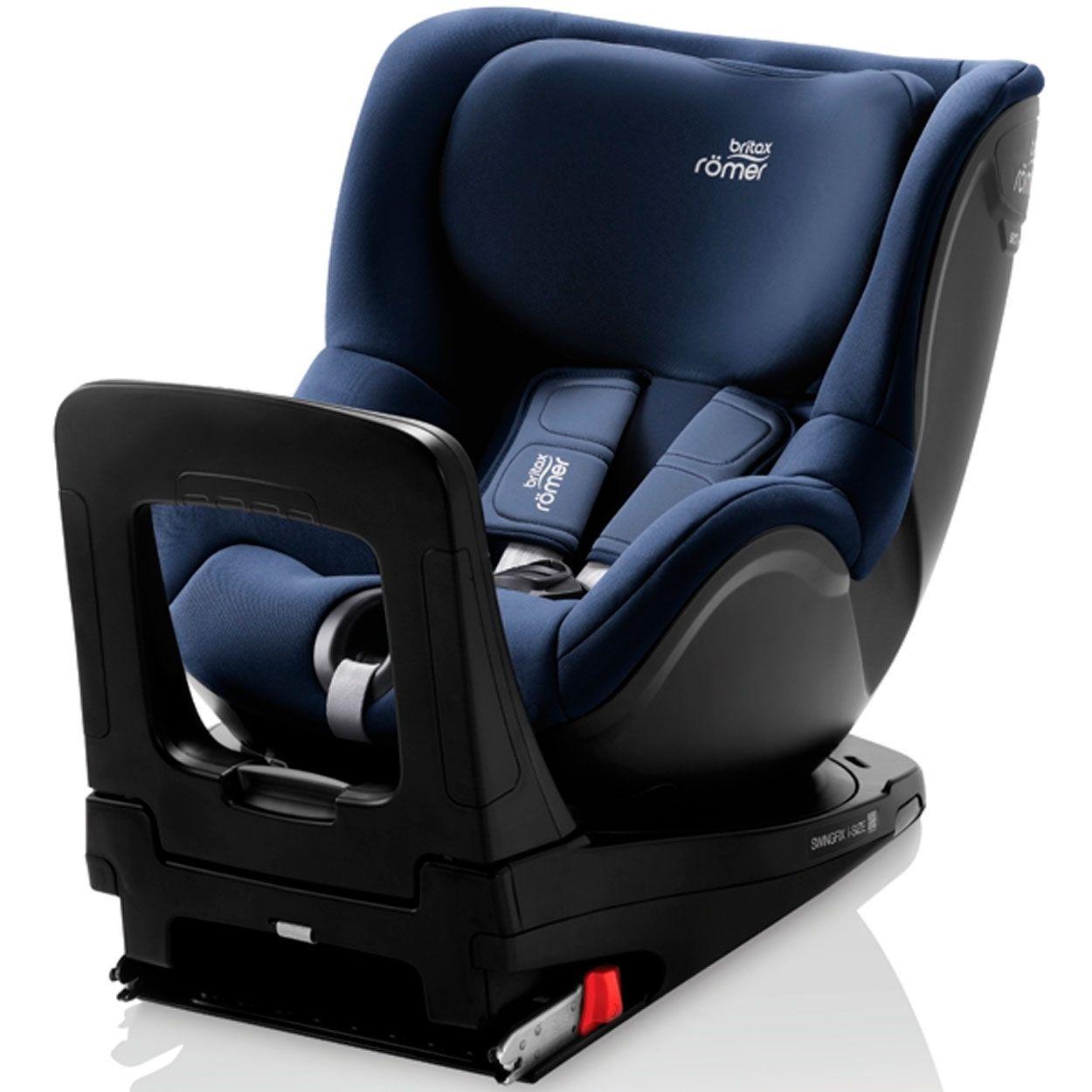 comparativa de las mejores sillas de coche para el a o 2018. Black Bedroom Furniture Sets. Home Design Ideas