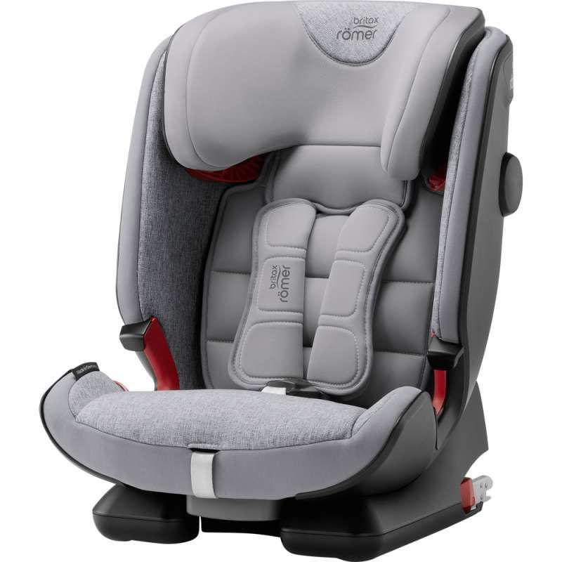 sillas de coche niños 2019