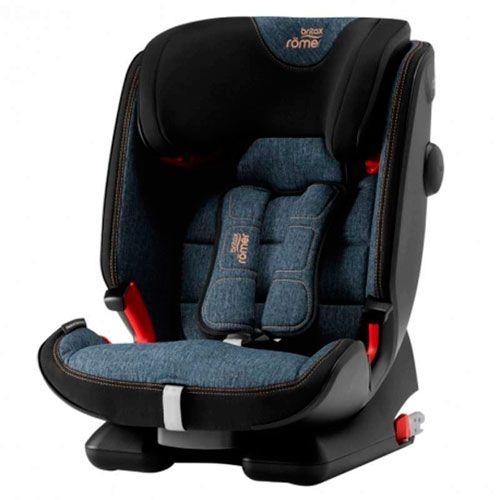 ¿Cómo elegir la silla correcta para mi hijo? 15