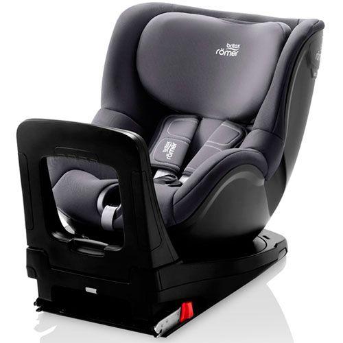 ¿Cómo elegir la silla correcta para mi hijo? 4