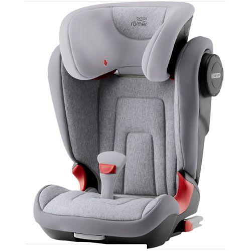 ¿Cómo elegir la silla correcta para mi hijo? 14