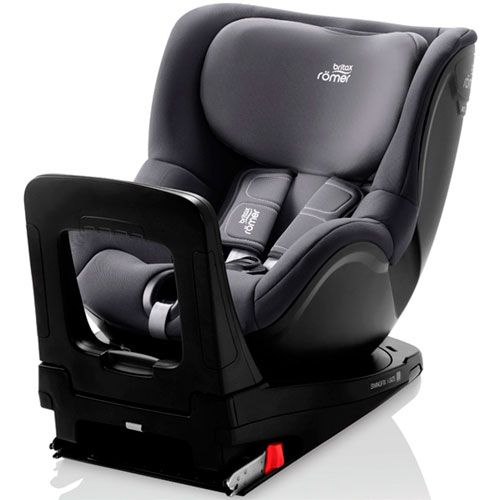 ¿Cómo elegir la silla correcta para mi hijo? 8