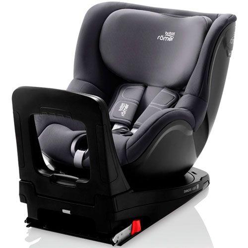 ¿Cómo elegir la silla correcta para mi hijo? 7