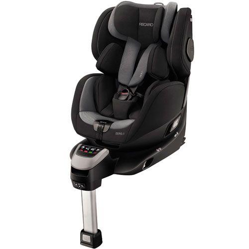 ¿Cómo elegir la silla correcta para mi hijo? 6