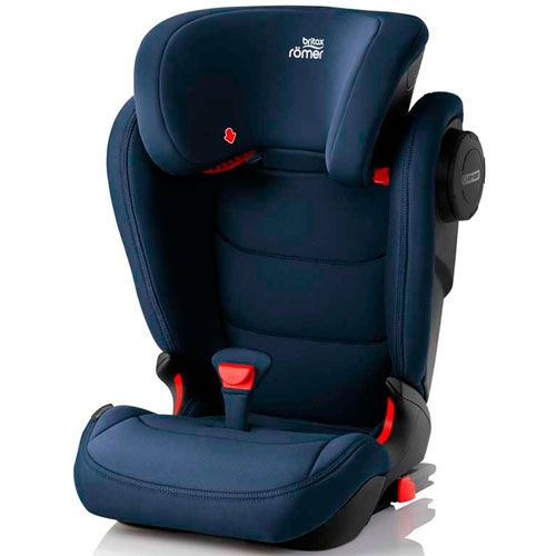 ¿Cómo elegir la silla correcta para mi hijo? 11