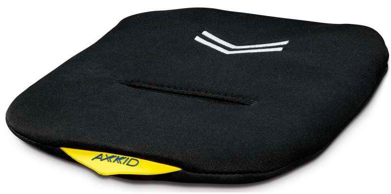 AXKID Connect almohadilla con sensor de seguridad integrado 4