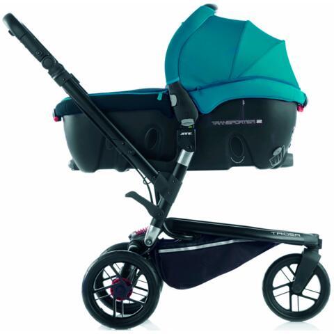 Coche de bebe jane trider s46 teal sillasauto for Precios sillitas bebe para coche