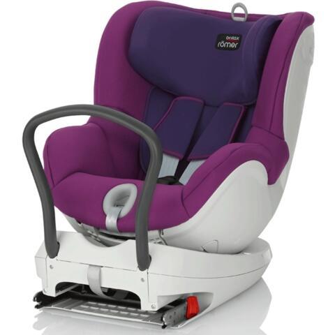 las mejores sillas de coche 2016
