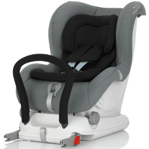 Tu compra en sillas auto.com pago con tarjeta 2% dto
