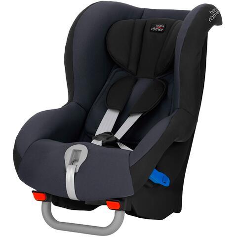 Silla de coche britax max way sillasauto for Sillas seguridad coche