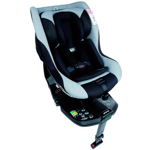 Jane silla de coche gravity sillasauto - Silla de coche ...
