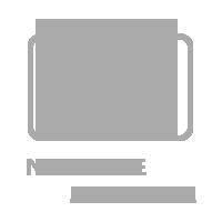 Silla de Coche Recaro ZERO 1 i SIZE | SillasAuto