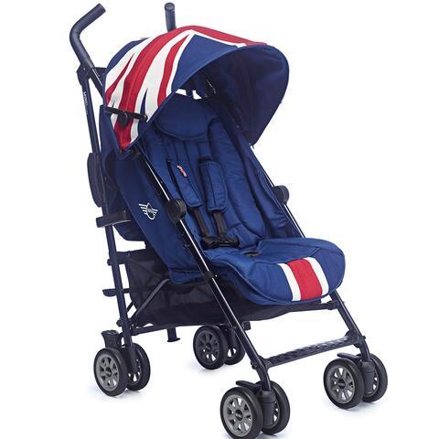 easywalker emb10024 sillas de paseo
