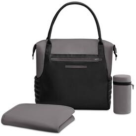 BOLSO CAMBIADOR CYBEX PRIAM Manhattan grey