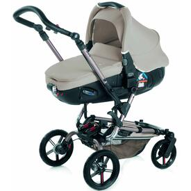 COCHE BEBE EPIC JANE MATRIX LIGHT 2 S89LASSEN