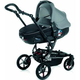 COCHE BEBE EPIC JANE MATRIX LIGHT 2 S96 COSMOS