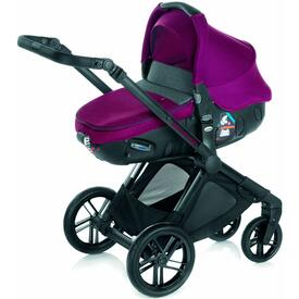 COCHE DE PASEO JANE MUUM MATRIX LIGHT 2 S93 GEYSER