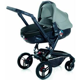 Coche de paseo Jane Rider  Matrix Light 2 S96 COSMOS