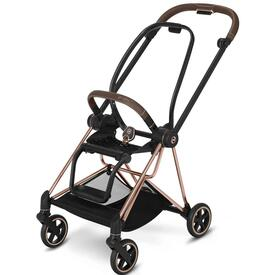 CYBEX MIOS CHASIS ROSEGOLD