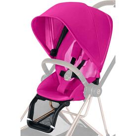 CYBEX MIOS SEAT PACK Fancy Pink