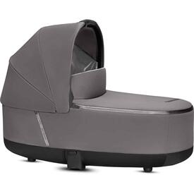 CYBEX PRIAM CAPAZOS Manhattan Grey