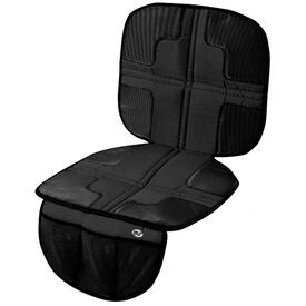 PROTECTOR ASIENTO COCHE M.S