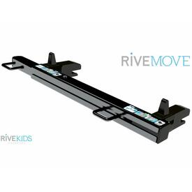 RIVEKIDS ADAPTADORES RIVEMOVE