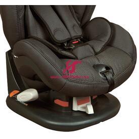 Silla auto besafe izi comfort x3 col edicion special sillasauto - Silla coche besafe ...