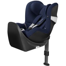 Cybex sillas de coche a contramarcha sillasauto for Sillas de coche a contramarcha