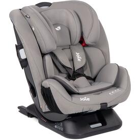 SILLA COCHE JOIE EVERY STAGE FX Grey Flannel