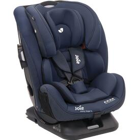 SILLA COCHE JOIE EVERY STAGE FX Two Tone Black