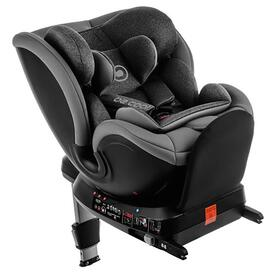 SILLA DE COCHE BE COOL JUPITER GR 0-1-2-3 star
