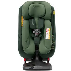 silla de coche concord reverso plus jungle green sillasauto. Black Bedroom Furniture Sets. Home Design Ideas