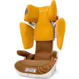 Silla de coche Concord TRANSFORMER XT Sweet curry
