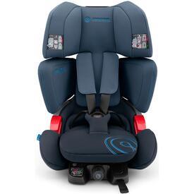 Silla de coche concord vario xt 5 deep water blue sillasauto for Silla vater