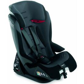 Silla de coche GRAND de JANE S49 Black