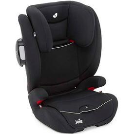 Joie silla de coche grupo 2 3 duallo sillasauto for Silla coche grupo 3