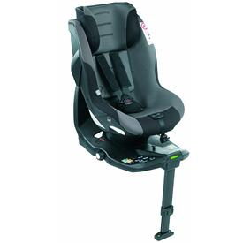 SILLA DE COCHE JANE GRAVITY S49 BLACK