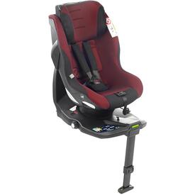 SILLA DE COCHE JANE GRAVITY S53 RED