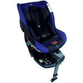 Jane silla de coche gravity sillasauto for Silla ligera jane