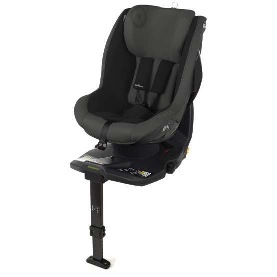 SILLA DE COCHE JANE IKONIC I-SIZE T-64 Magic Land