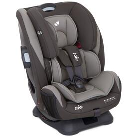 SILLA DE COCHE JOIE EVERY STAGE Dark Pewter
