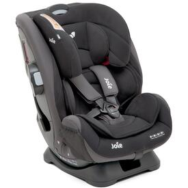 SILLA DE COCHE JOIE EVERY STAGE Ember