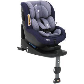 Joie sillas de coche a contramarcha sillasauto for Sillas de coche a contramarcha