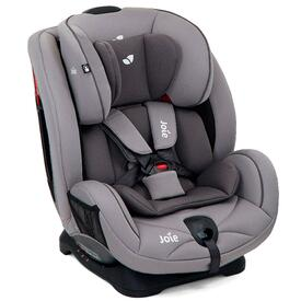 SILLA DE COCHE JOIE STAGES bluebird