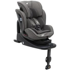 Lideres en seguridad infantil desde 2003 sillas de coche i size - Silla de coche every stage fx 2017 de joie ...
