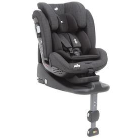 SILLA DE COCHE JOIE STAGES ISOFIX PAVEMENT