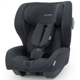 SILLA DE COCHE RECARO KIO I-SIZE Select Night black