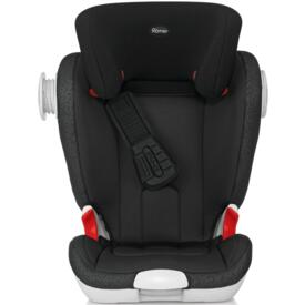 silla de coche kidfix xp sict cosmos black sillasauto. Black Bedroom Furniture Sets. Home Design Ideas